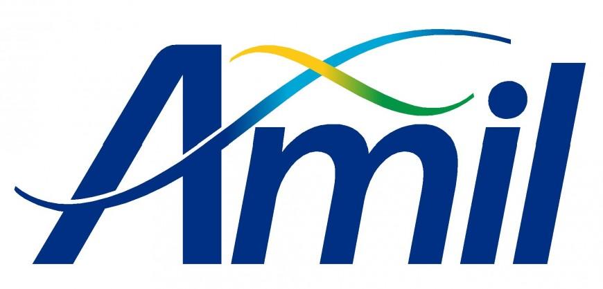 Logo-Amil