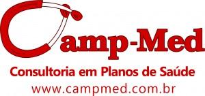 campmed logo