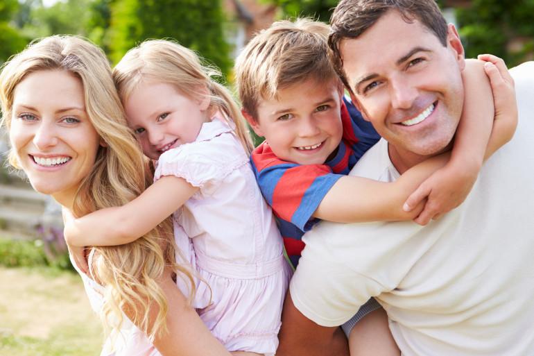 Plano de Saúde Individual e Familiar