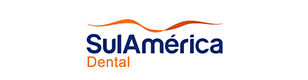 sul america dental