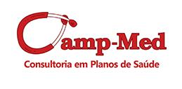 CampMed