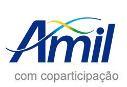 COPARTICIPATIVO (2)
