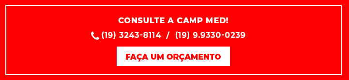 campmed_banner_721x165px_anexo_95287
