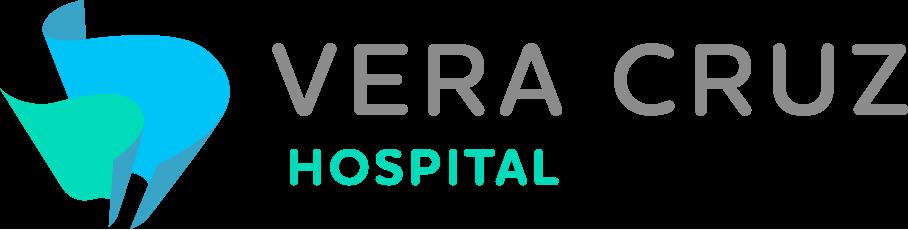 hospitalveracruzcampinas_logo