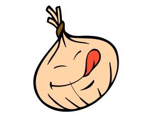 cebola-sorridente-comida-verduras-pintado-por-bigodinho-1023776