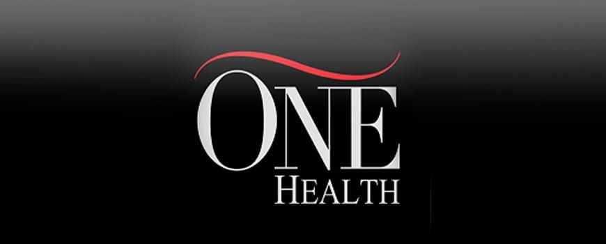 Plano One Health