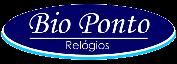 bio-ponto03