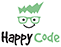 happy-code-logo