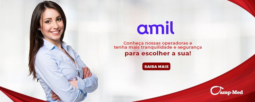 banner_amil