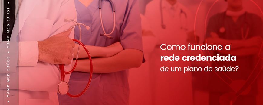 blog-rede-credenciada