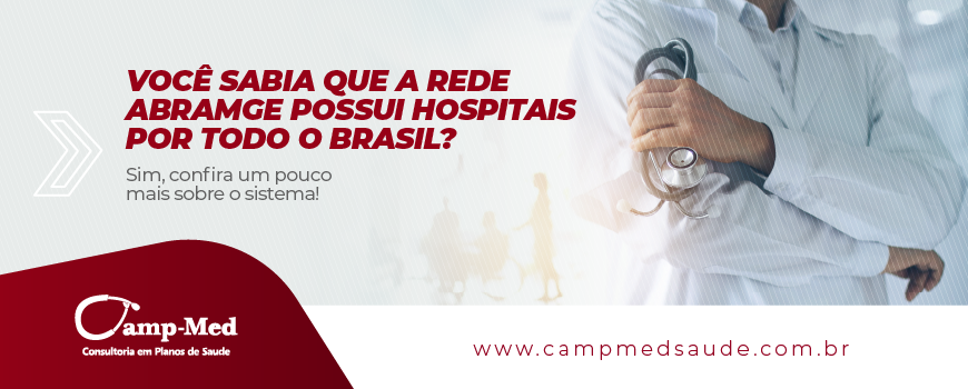 campmed-banner-1_anexo_17652