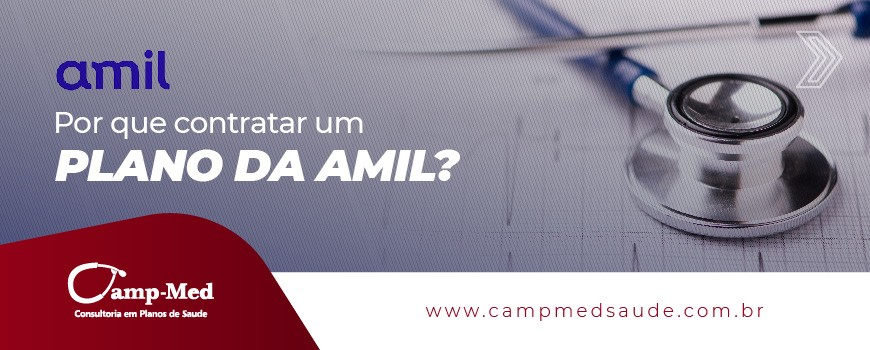 campmed-banner-2_anexo_51923