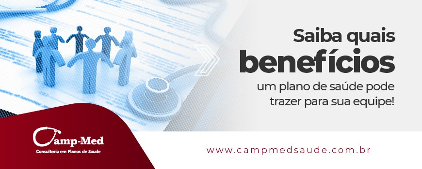 campmed-banner-3_anexo_58931 (2)