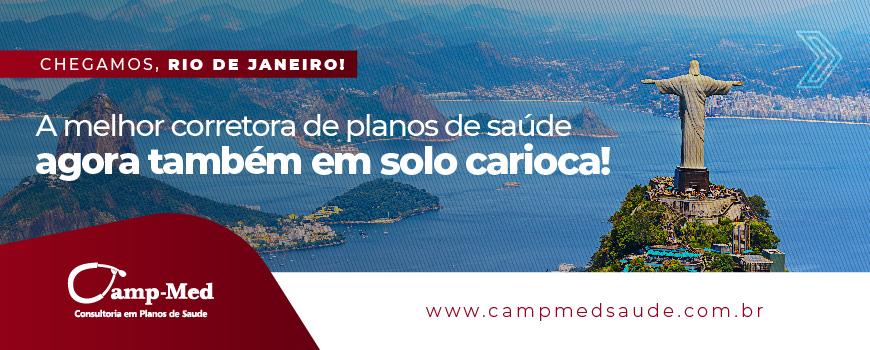 campmed-texto1_anexo_62745