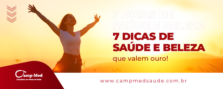7-dicas-de-saude-e-beleza-campmedsaude